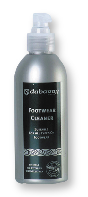 DUBARRY CLEANER (1246)