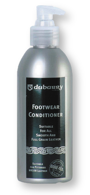 Dubarry Footwear Conditioner (1247)