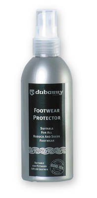 DUBARRY PROTECTOR SPRAY (1248)