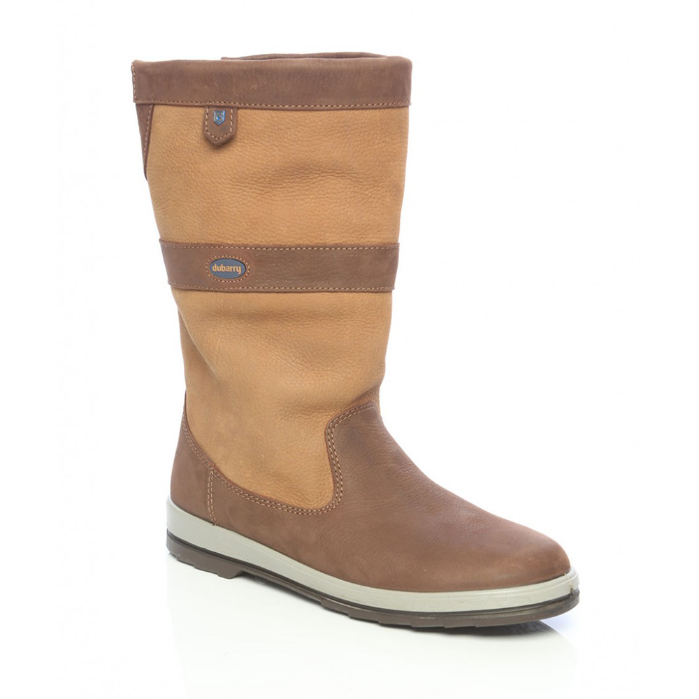 DUBARRY ULTIMA EXTRA FIT - EU SIZES (3859)
