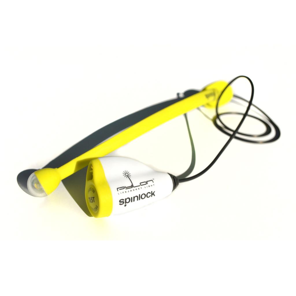 Spinlock Pylon Lifejacket Light (DW-PY/L1)