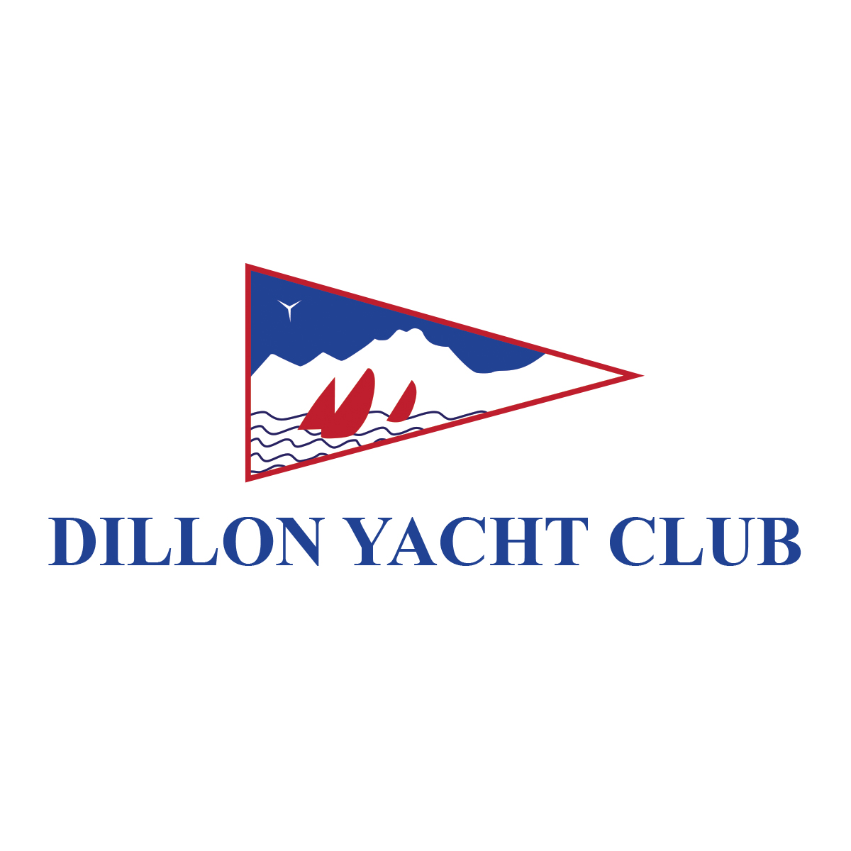 DYC - LOGO ADDED TO NON-PROGRAM ITEM