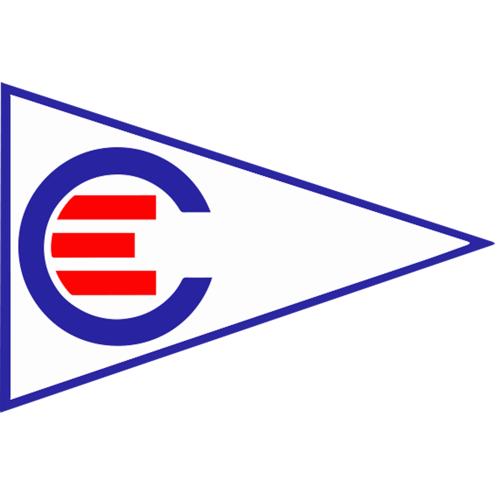 Essex Corinthian Yacht Club - Logo Added to Other Products