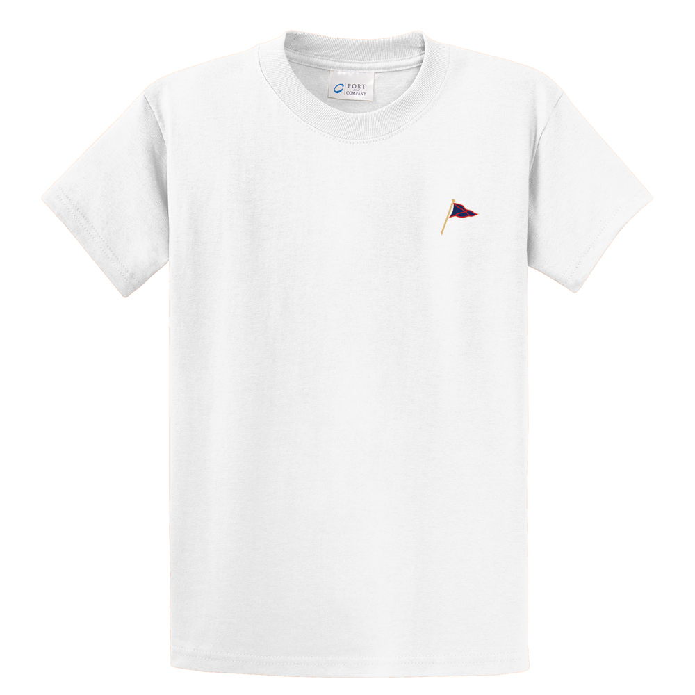 EPYC M'S S/S COTTON T-SHIRT