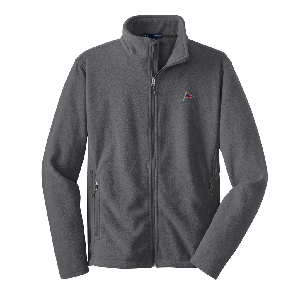 Eastern Point Yacht Club - Youth Fleece Jacket