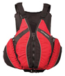 EXTRASPORT MENS BAJA LIFEJACKET (007)