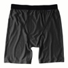 EXOFFICIO MENS BOXER BRIEF (1241-0020)