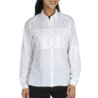 EXOFFICIO WOMEN'S DRYFLYLITE LONG-SLEEVE SHIRT (2001-1015)