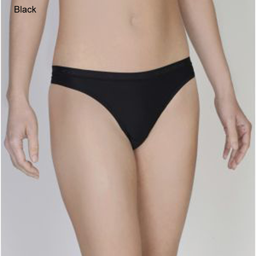 EXOFFICIO - GIVE N GO THONG (2241-1183)
