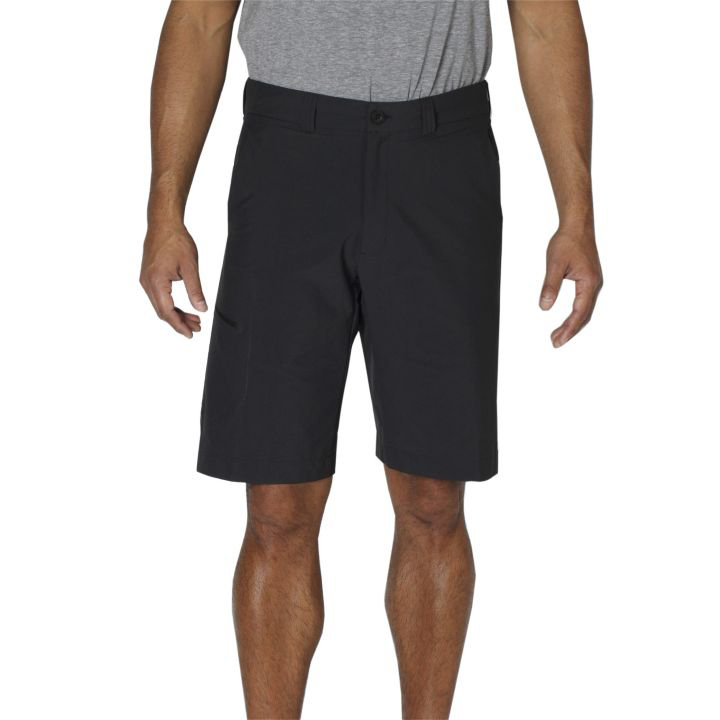 ExOfficio- Men's Trail Roamer Short (1030-1592)