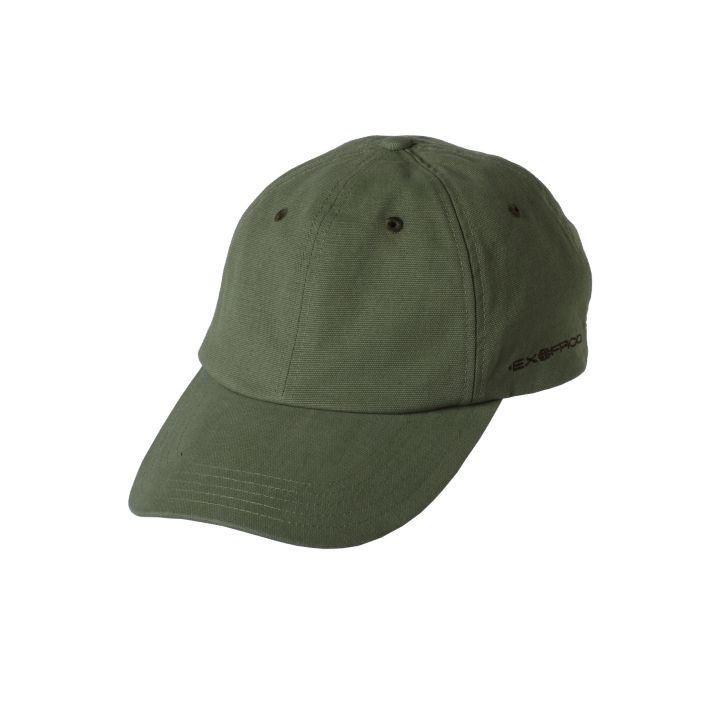 EXOFFICIO BUGSAWAY CLASSIC CAP (3151-1843)