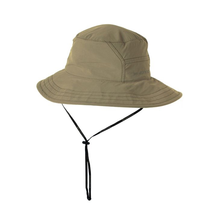 EXOFFICIO BUGSAWAY ADVENTURE HAT (3151-1846)