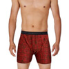 EXOFFICIO MENS GIVE-N-GO MUHIMU BOXER BRIEF (1245-1862)