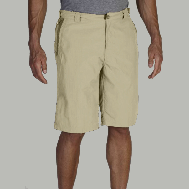 EXOFFICIO MENS TULEMAR SHORT  (1030-2000)