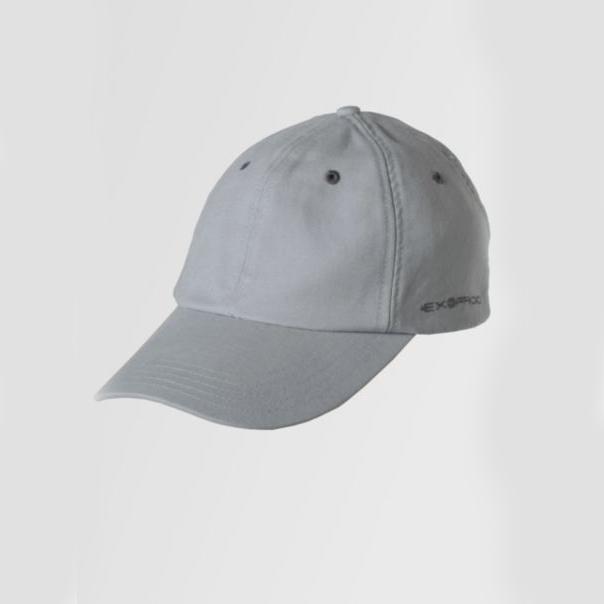 EXOFFICIO BUGSAWAY CLASSIC CAP  (3151-2065)