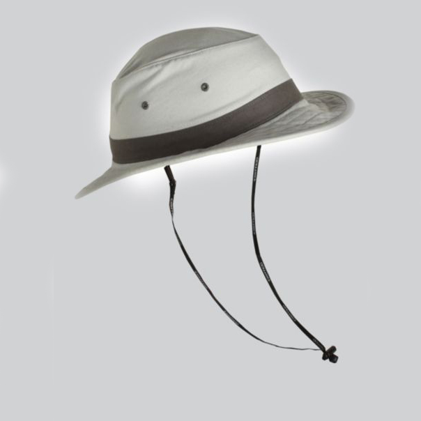 EXOFFICIO BUGSAWAY CANVAS BRIM HAT  (3151-2066)