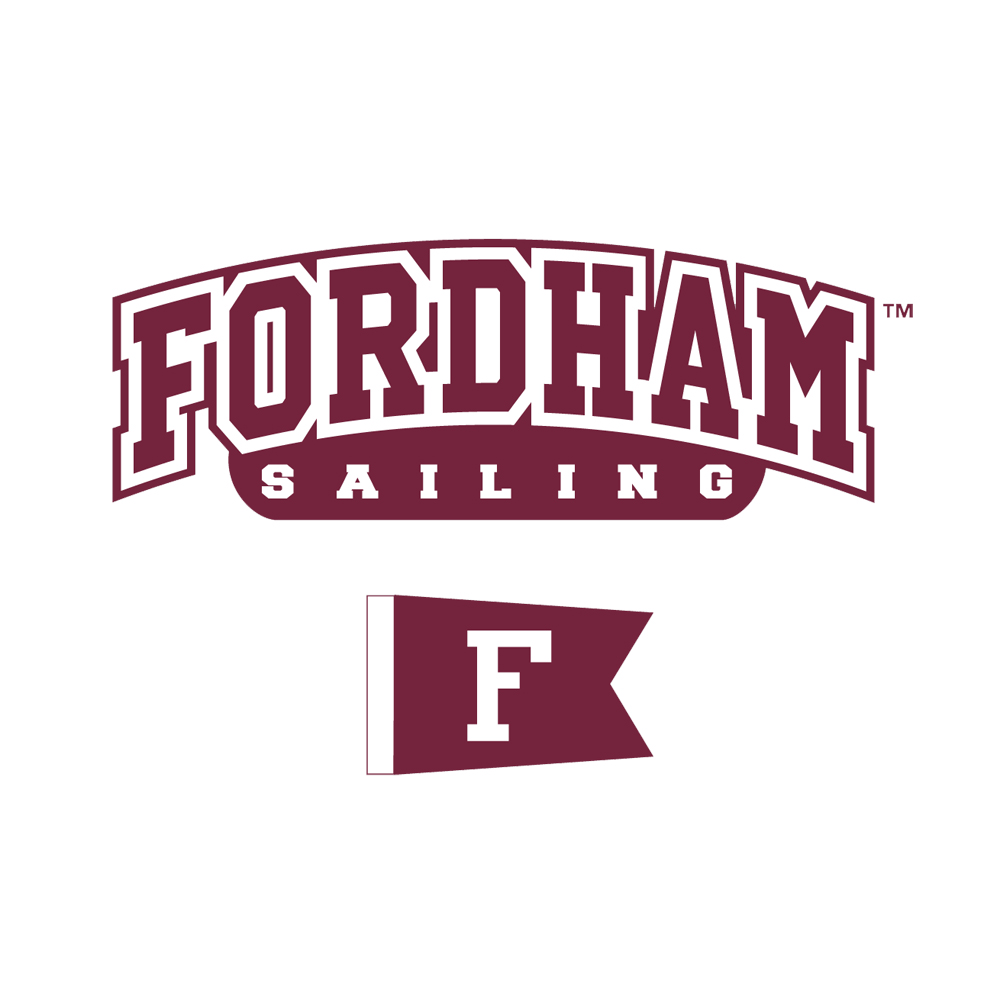 Fordham University Sailing - Logo Added to Other Products