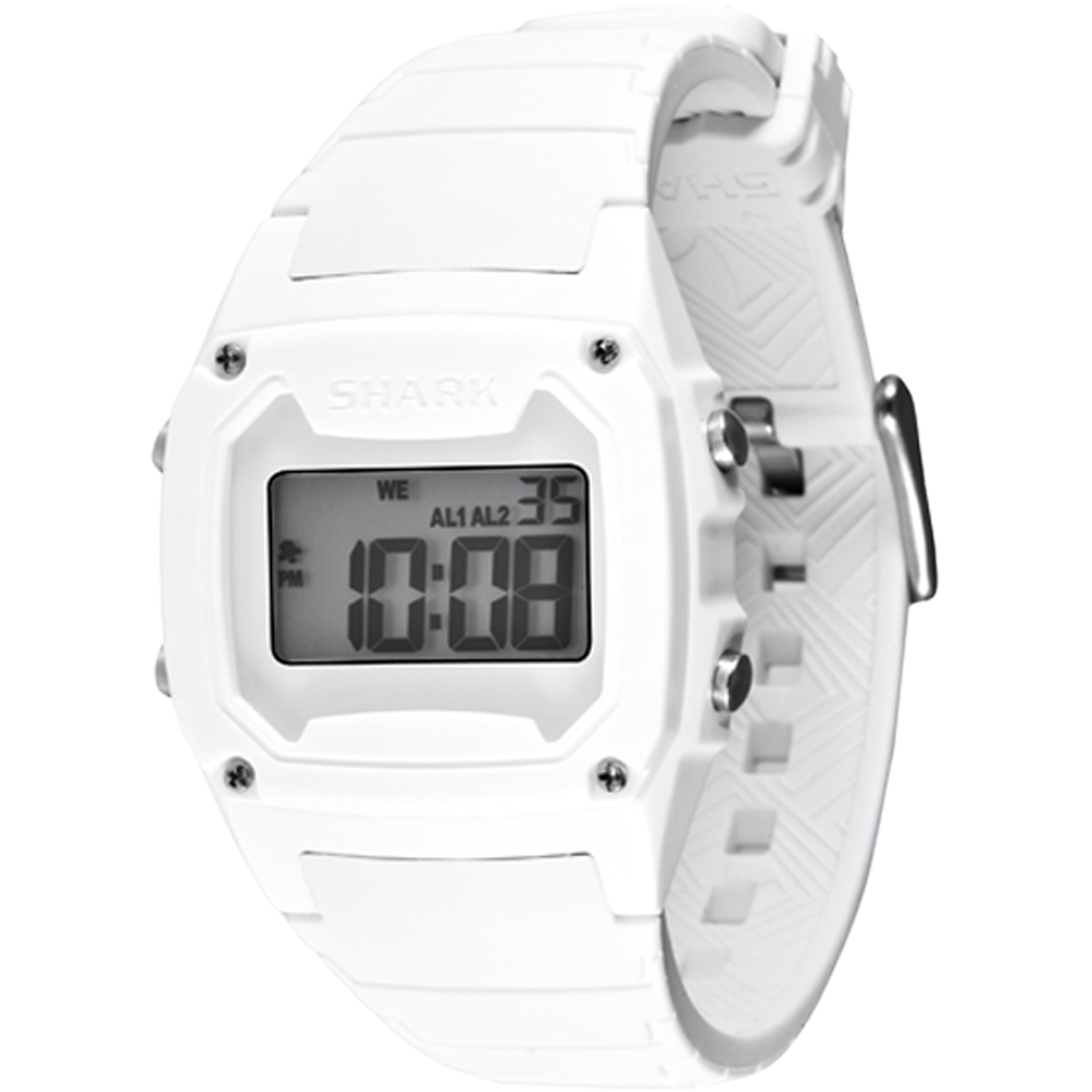FREESTYLE SHARK CLASSIC WHITE (101811)