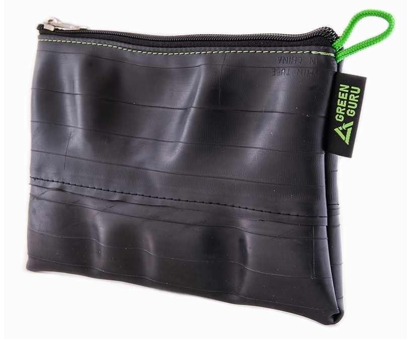 GRAND ZIPPER POUCH (GGR2304)