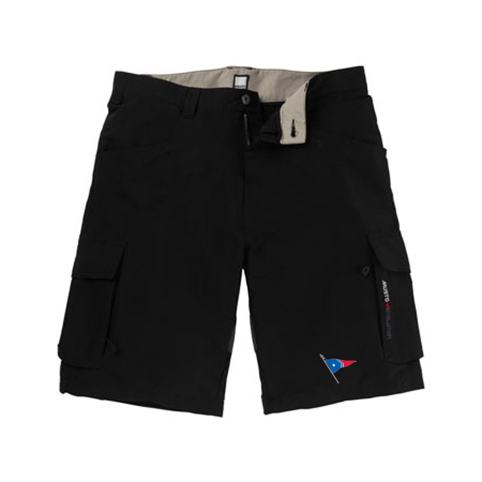 GHYC - M'S EVOLUTION PERFORMANCE SHORTS - MUSTO