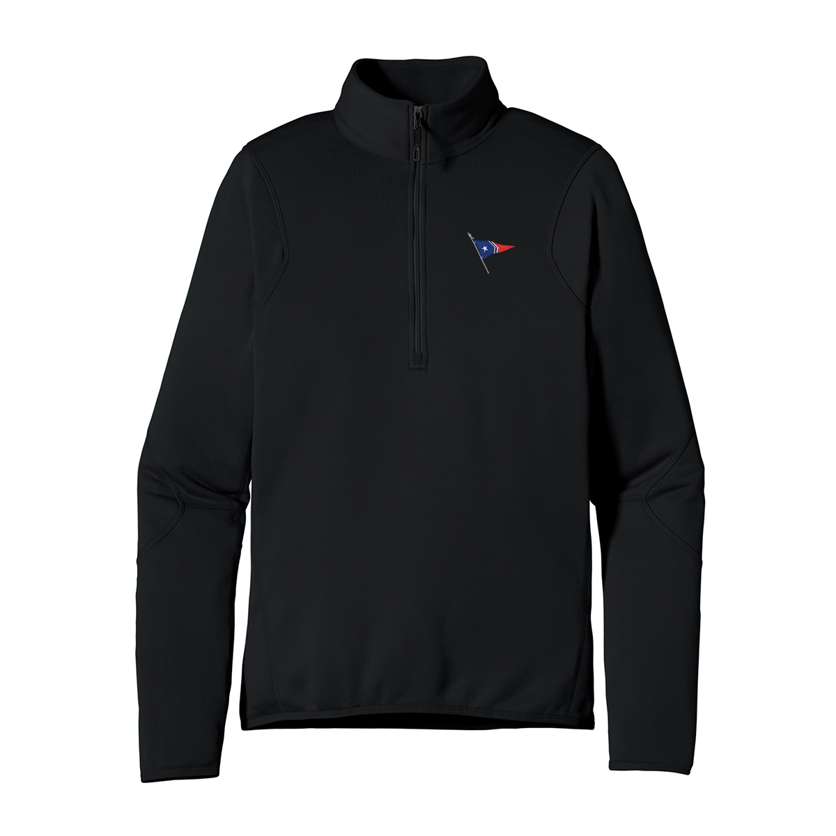 GHYC - M'S PITON PULLOVER