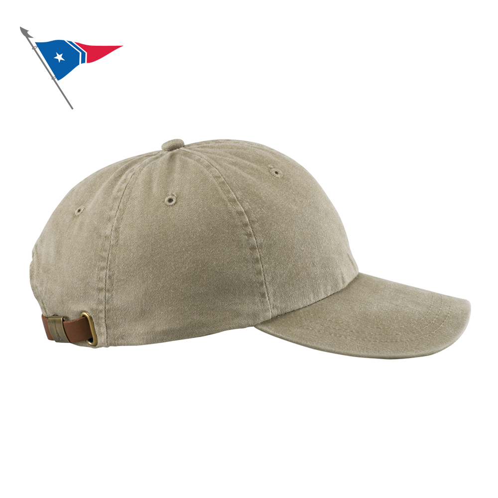 Great Harbor Yacht Club - Cotton Hat