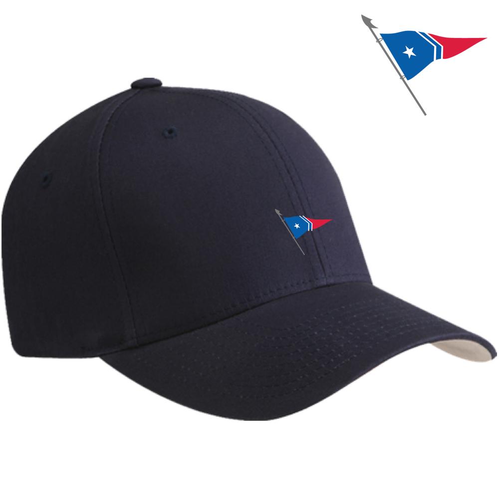 Great Harbor Yacht Club - Flexfit Hat