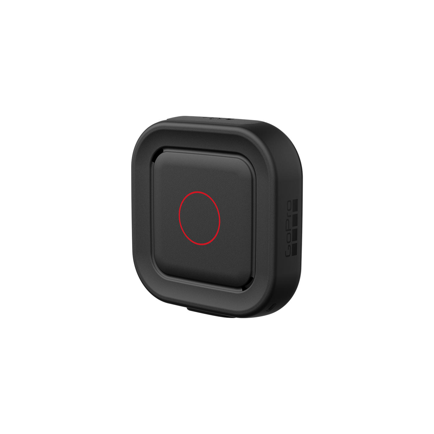 GoPro Remo (Waterproof Voice Activated Remote) (AASPR-001)