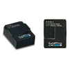 GOPRO HERO 3 RECHARGEABLE BATTERY (AHDBT-301)