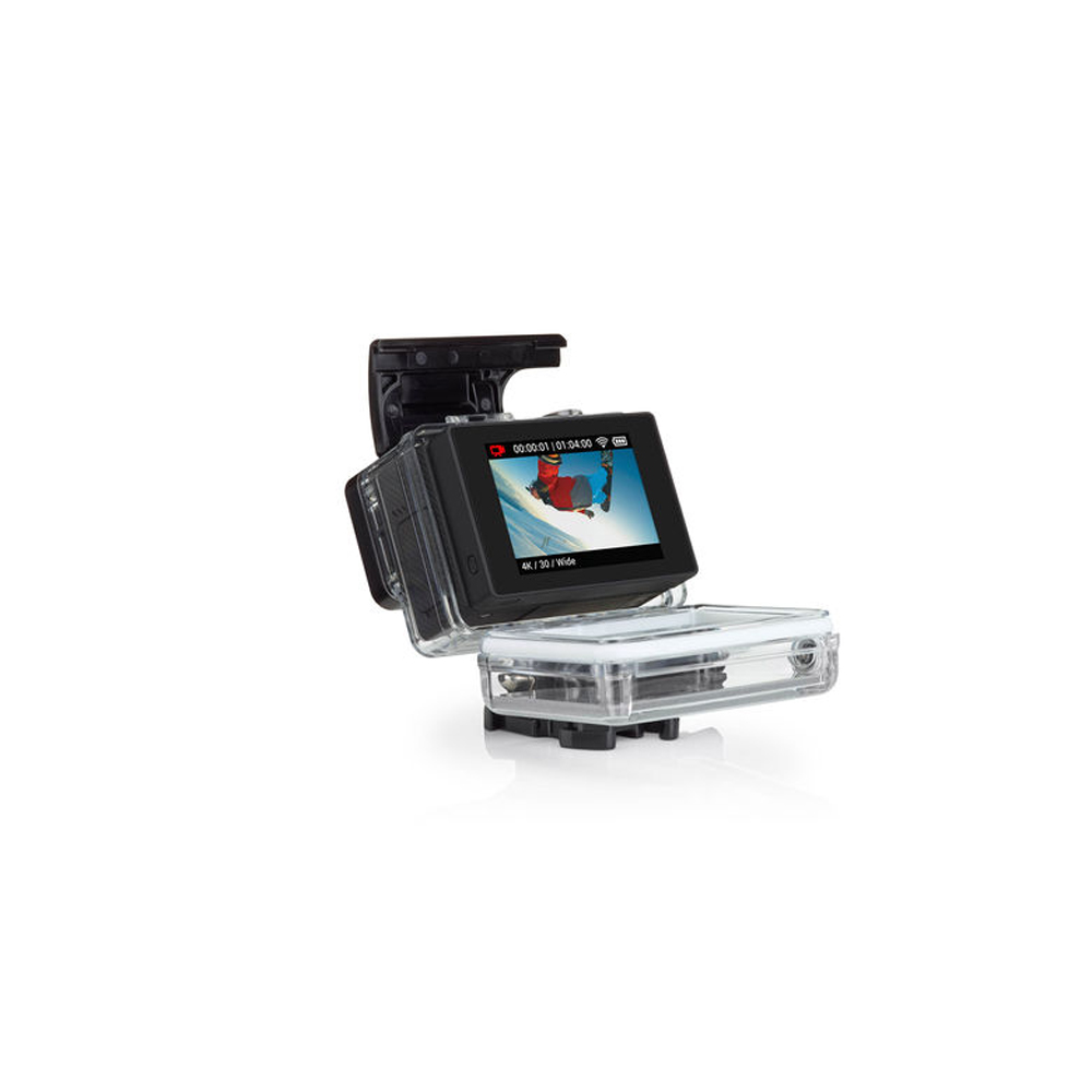 GoPro - LCD Touch BacPac (ALCDB-401)