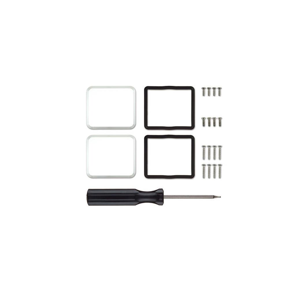 GoPro - Lens Replacement Kit (ALNRK-301)