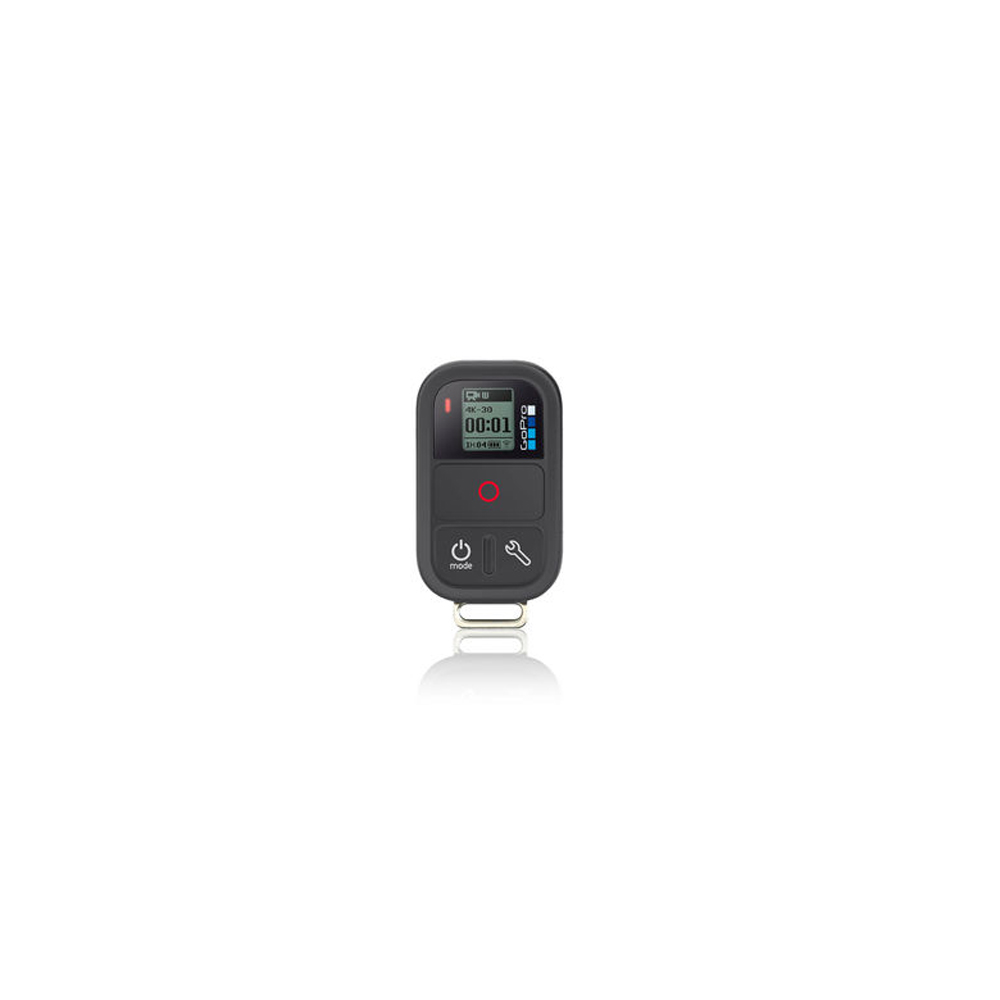 GOPRO SMART REMOTE (ARMTE-002)