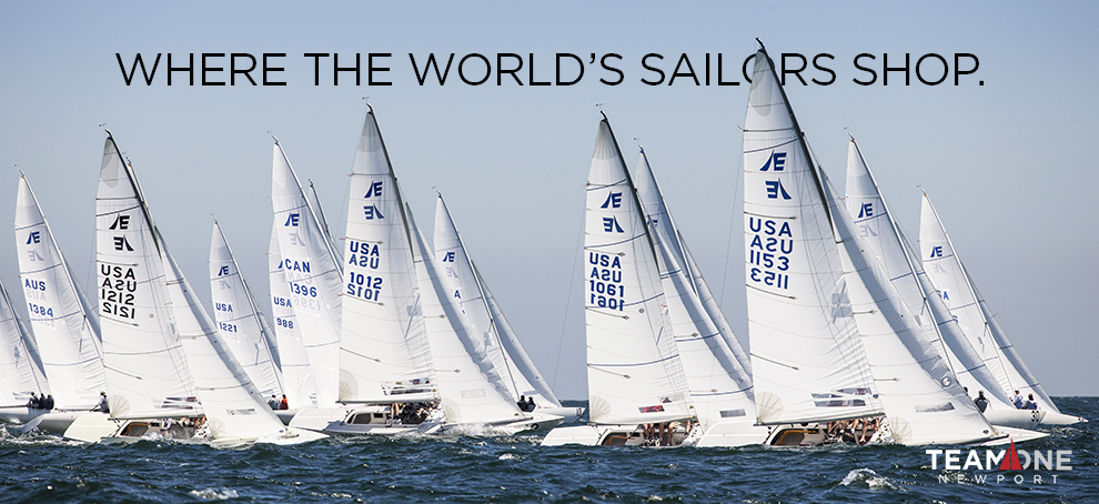World's Sailors