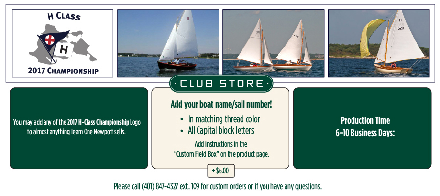 72 Team One Newport Sailing And Foul Weather Gear For The