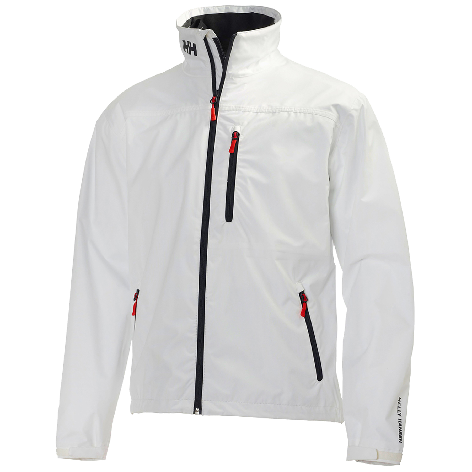 Helly Hansen Men's Crew Jacket (30263)