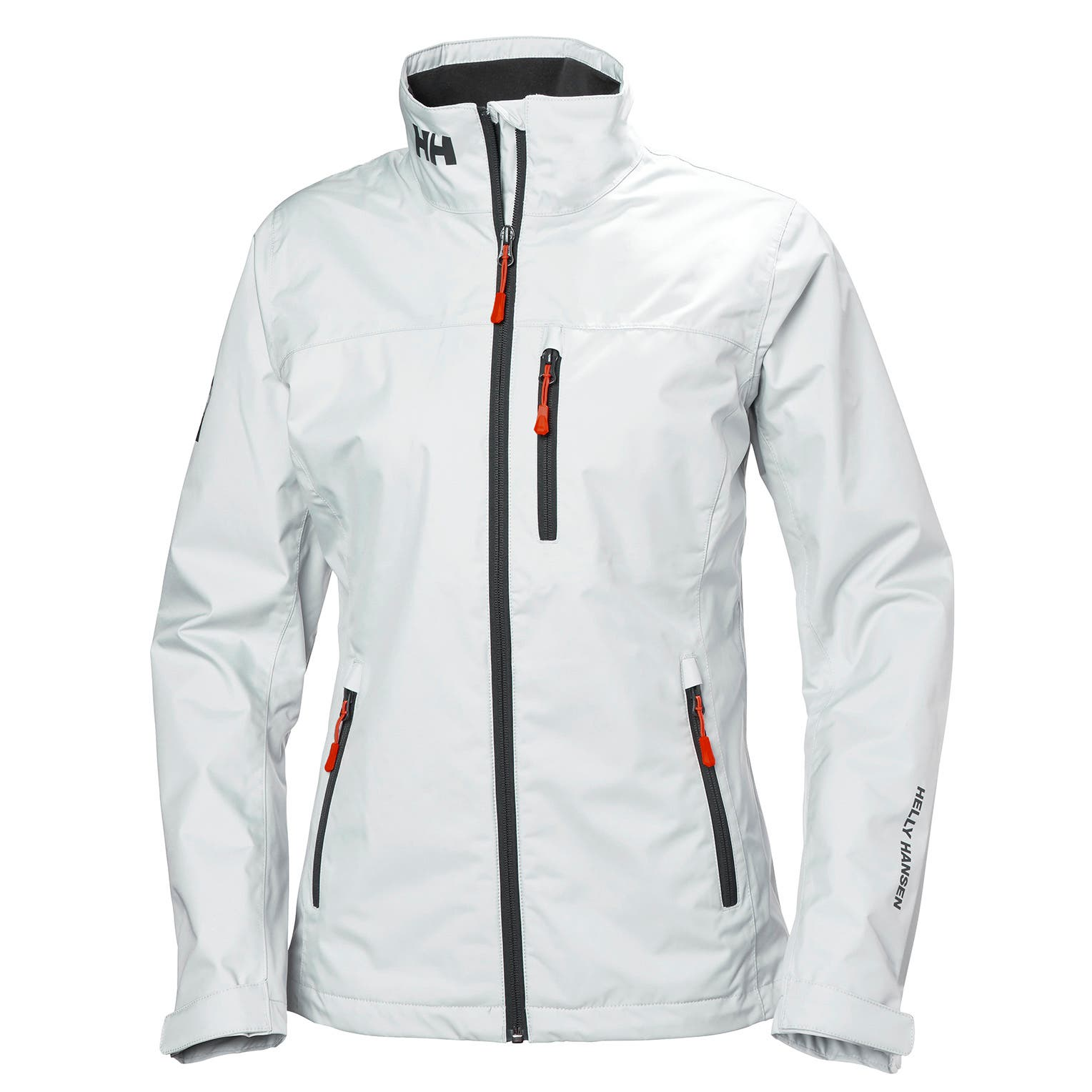 HELLY HANSEN WOMENS CREW JACKET (30297)