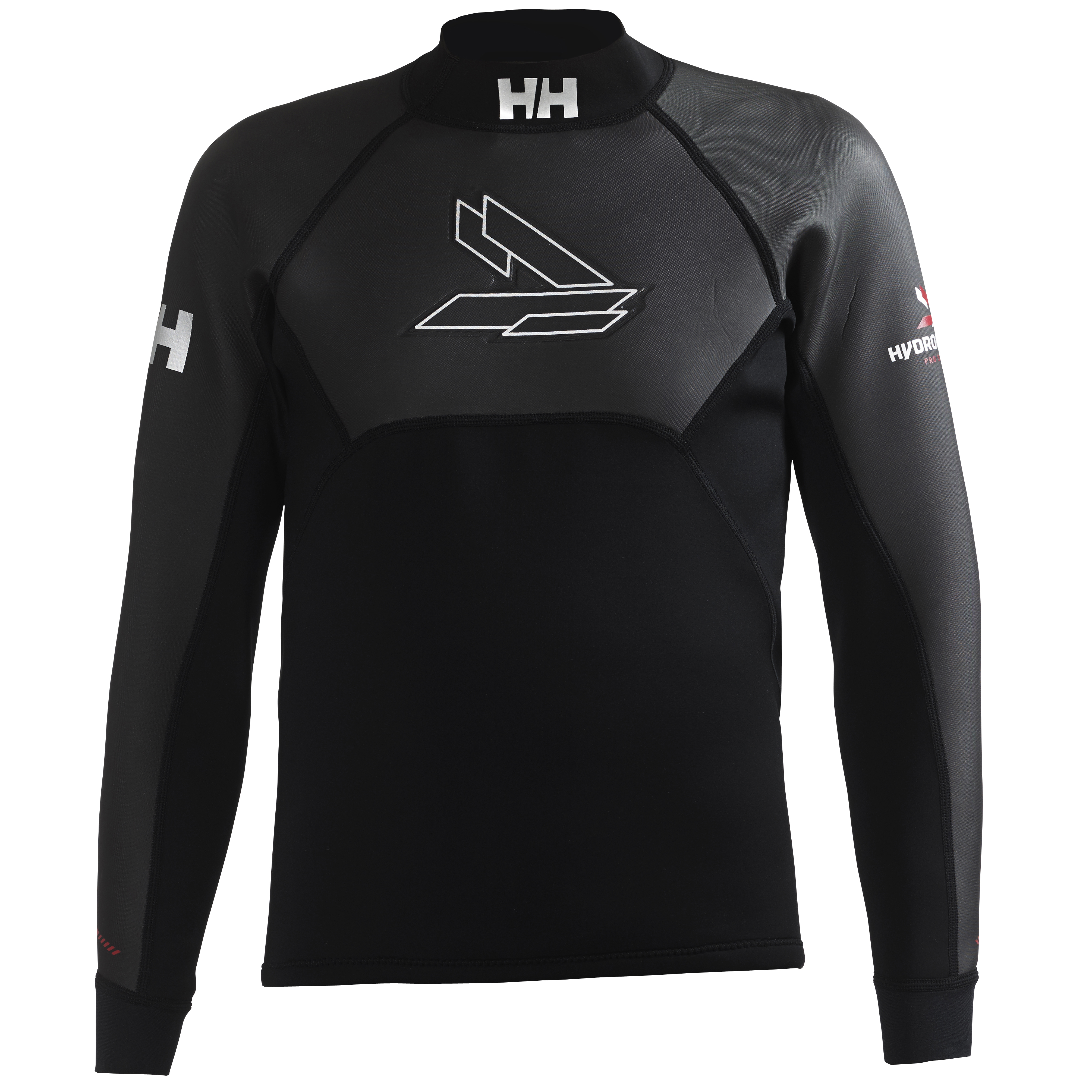 HELLY HANSEN WET SUIT TOP (31705)