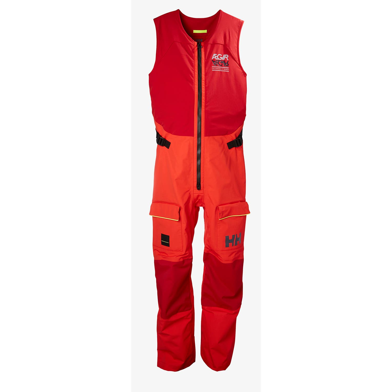 Helly  Hansen Aegir Race Salopette (33871)