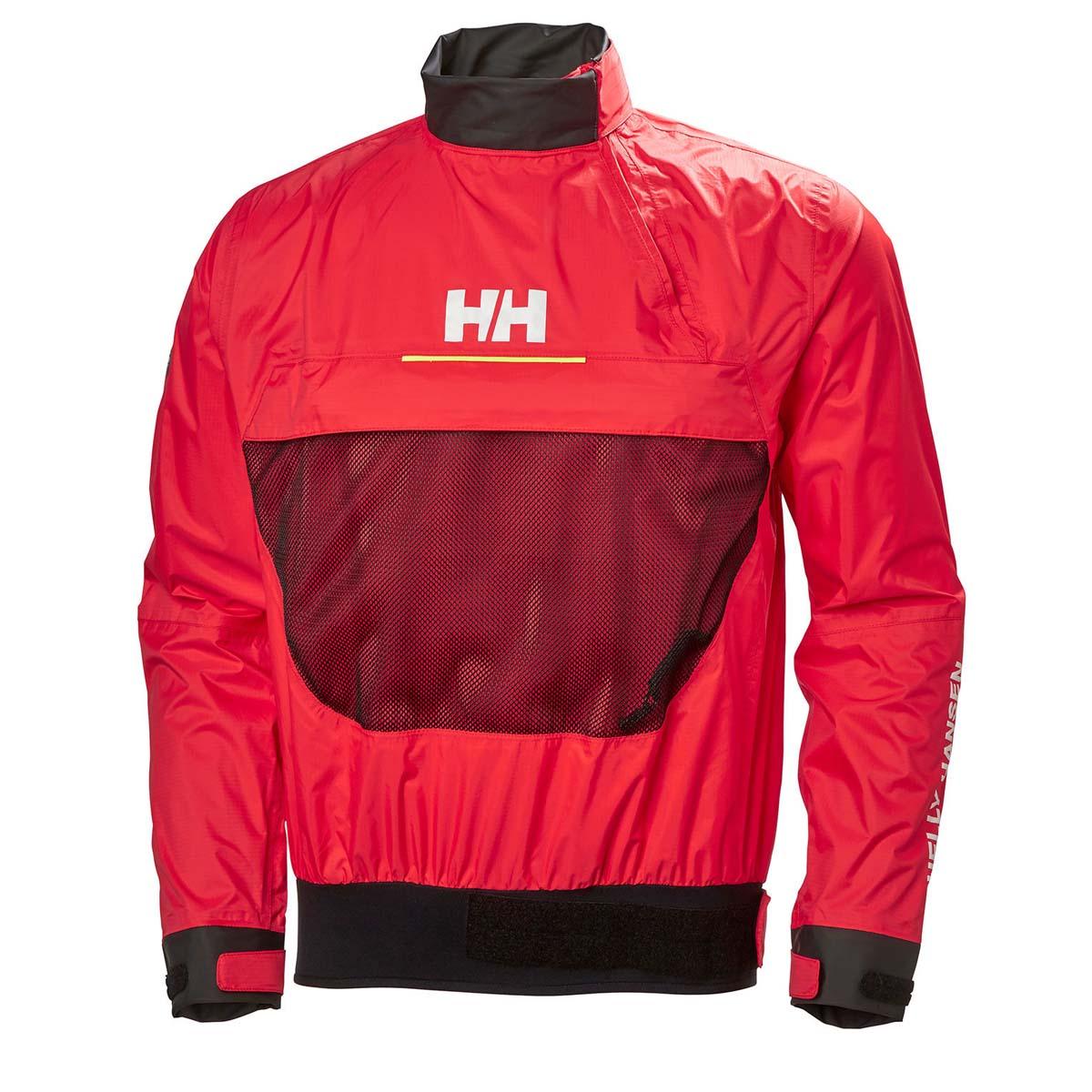 Helly Hansen HP Smock Top (33913)