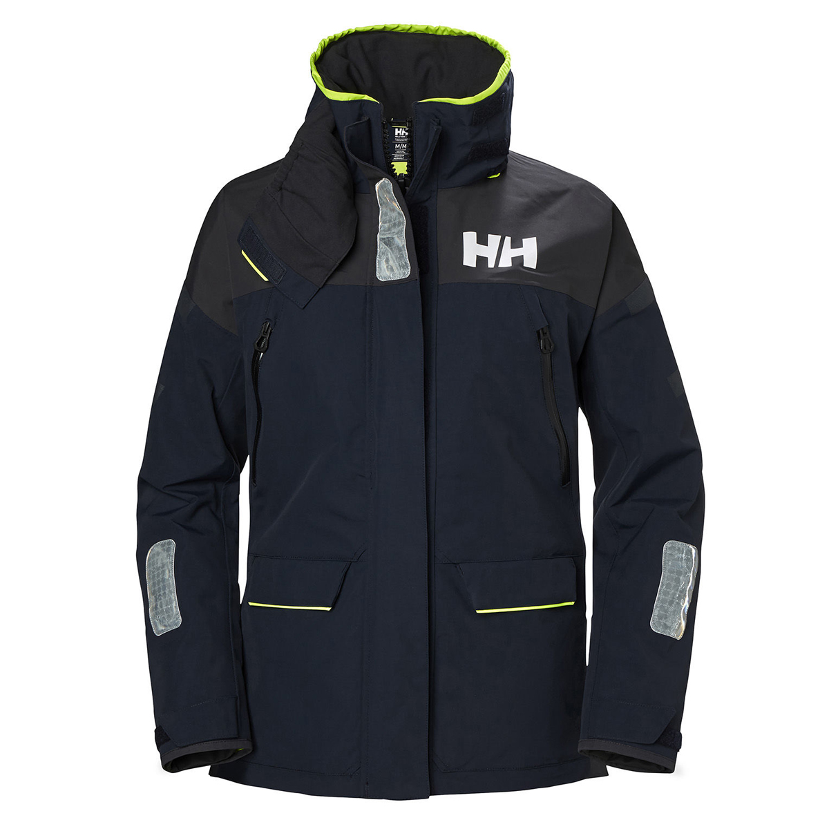 Helly Hansen Women's Skagen Offshore Jacket (33920)