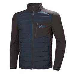 HELLY HANSEN HP INSULATOR (33928)