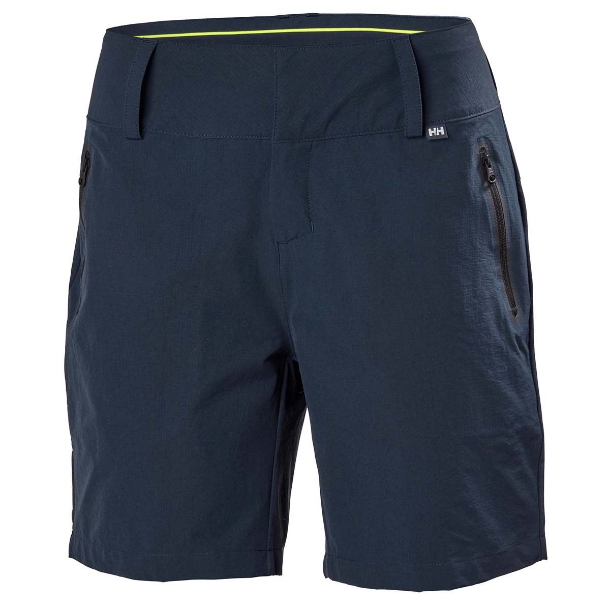 HELLY HANSEN WMNS CREWLINE SHORTS (33957)