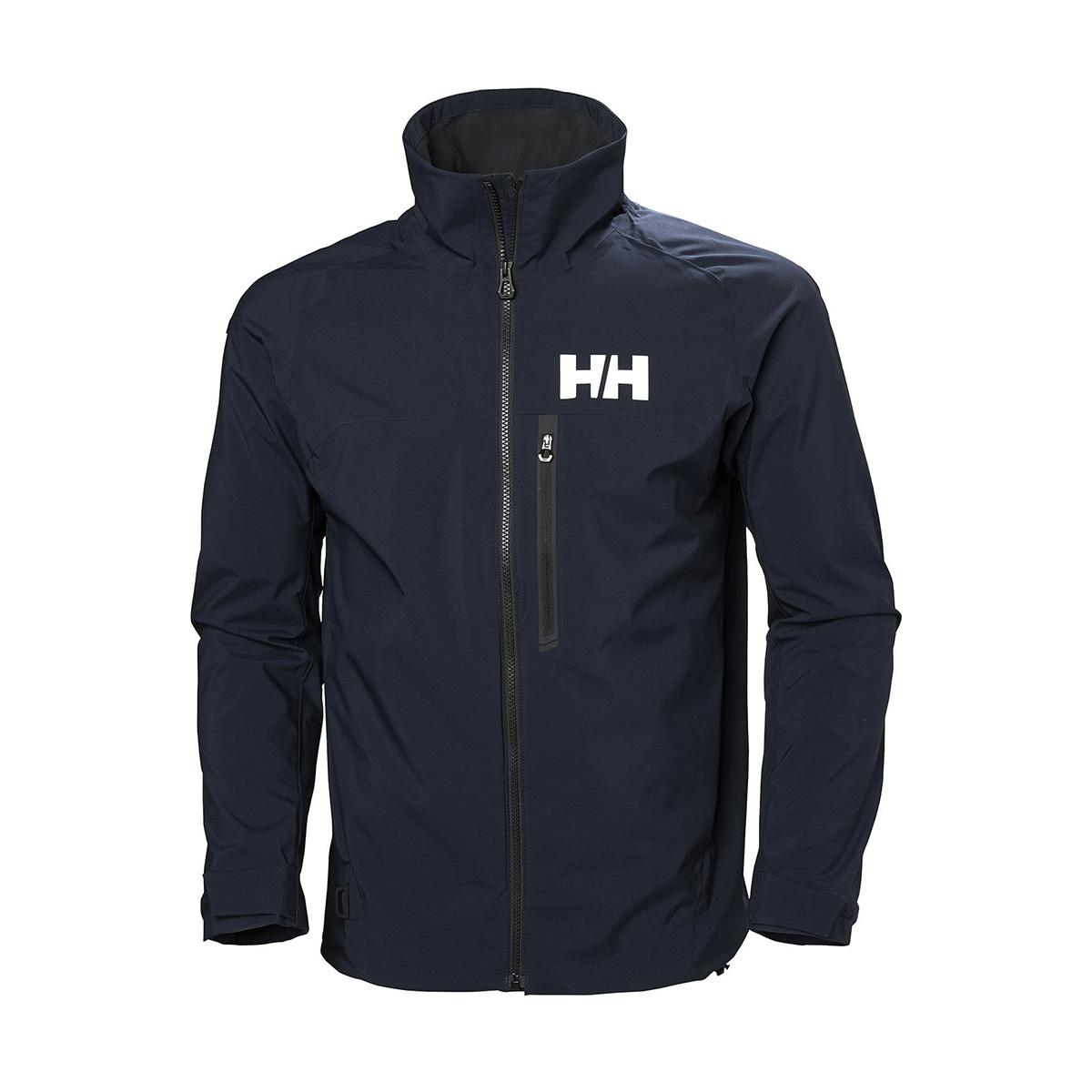 Helly Hanse HP Racing Jacket (34040)