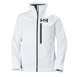 HELLY HANSEN W HP RACING MID JACKET (34070)