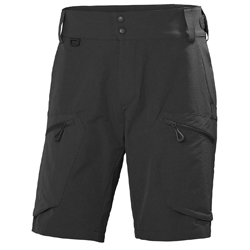 Helly Hansen HP Dynamic Shorts (34104)