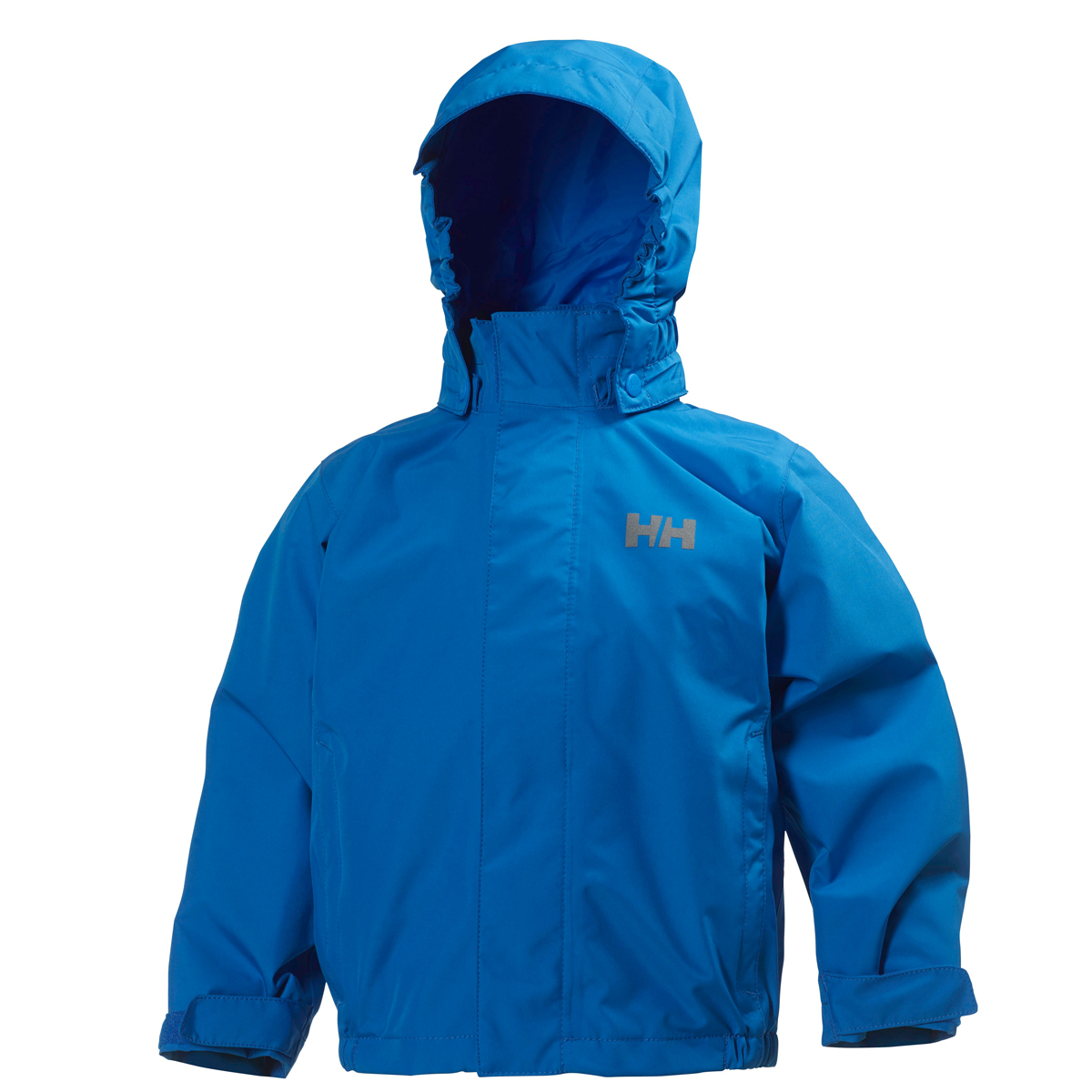 HELLY HANSEN K SEVEN J JACKET (40310)
