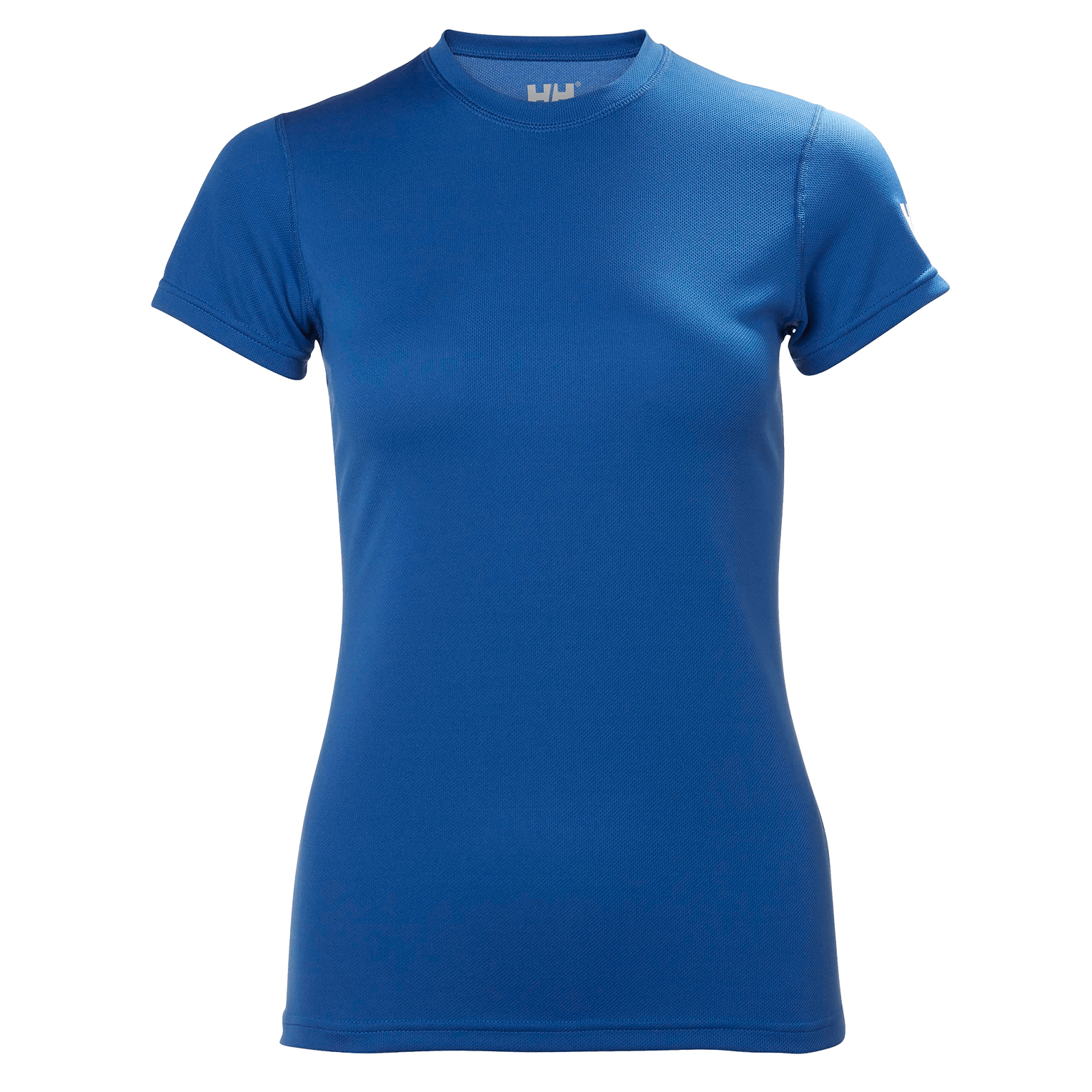 Helly Hansen Women's HH Tech T-Shirt (48373)