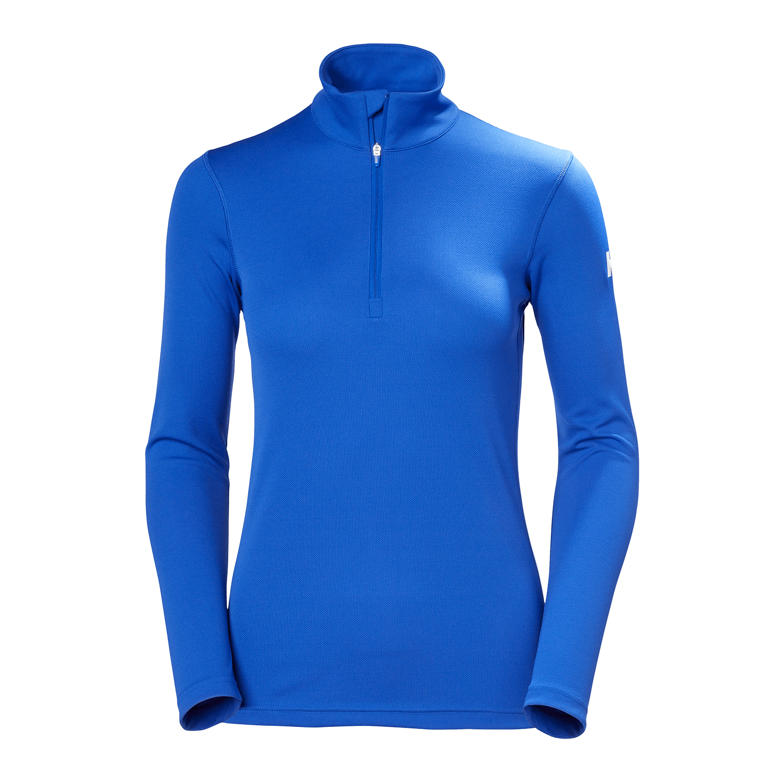 HELLY HANSEN W HH TECH 1/2 ZIP (48375)