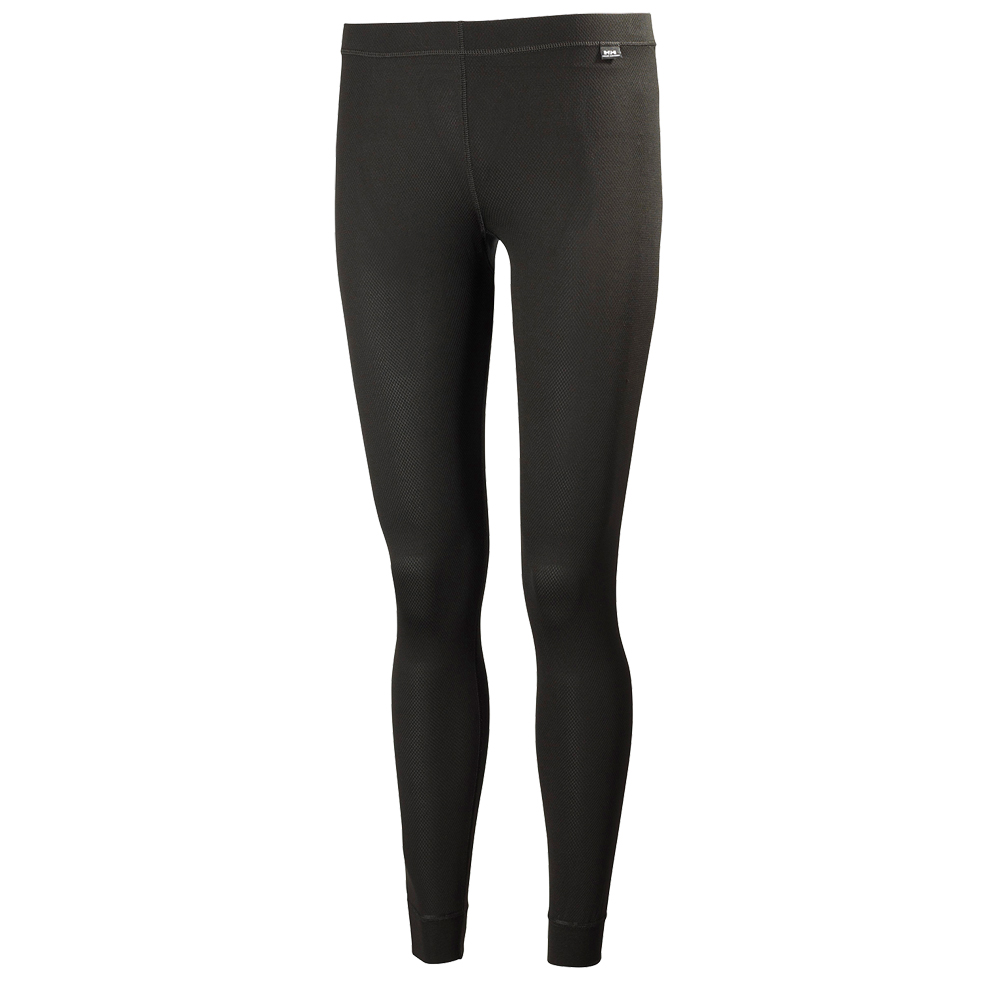 HELLY HANSEN W HH DRY PANT (48600)