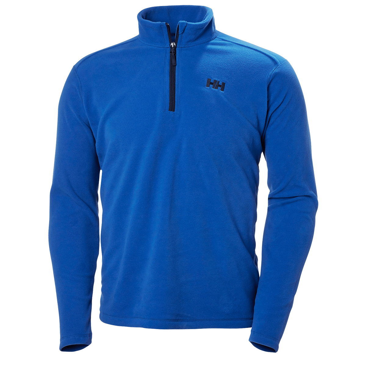 HELLY HANSEN DAYBREAKER 1/2 ZIP FLEECE (50844)